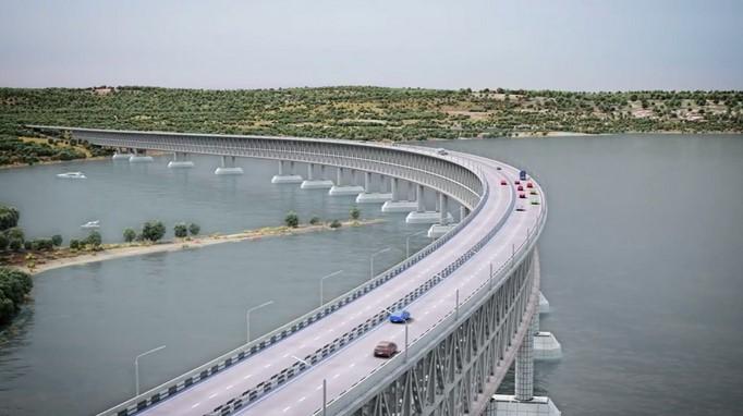 керченский мост вакансии работа вахтой 2016