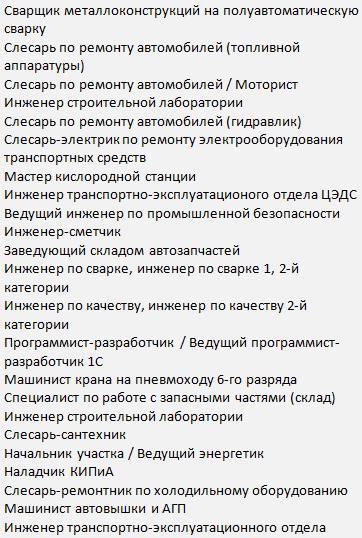 контакты сила сибири работа ГазАртСтрой