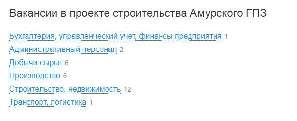 сибур официальный сайт с вакансиями до 2024