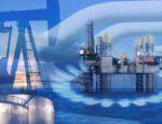 Новая работа для Силы Сибири и газпрома