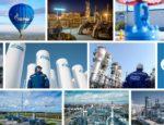 В Газпром на большие з/п