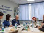 Газпром переработка Благовещенск вакансии свежие вахта 2020
