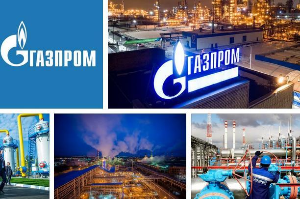 На Силу Сибири -2 заготавливают трубы