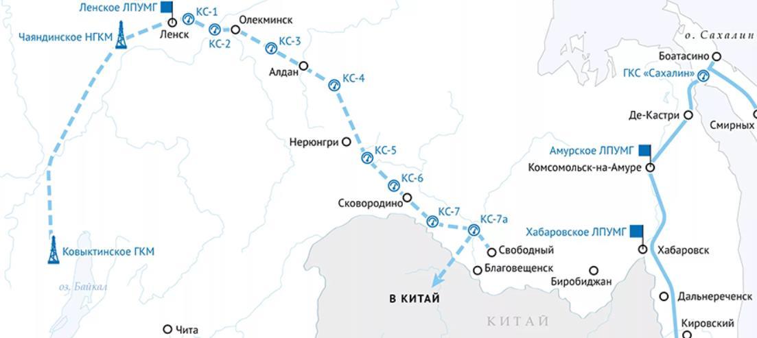 вакансии от Ковыкты до Чаянды